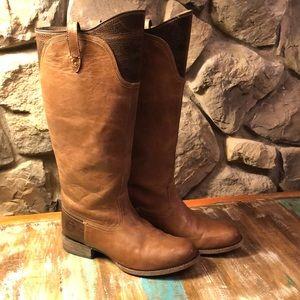 Ariat Paragon Boot